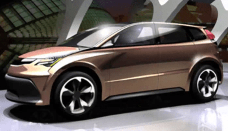 40 Great Toyota Wish 2020 Reviews with Toyota Wish 2020