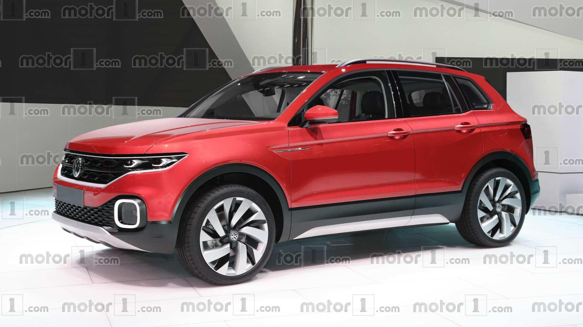 40 New Lançamento Volkswagen 2020 Pictures by Lançamento Volkswagen 2020