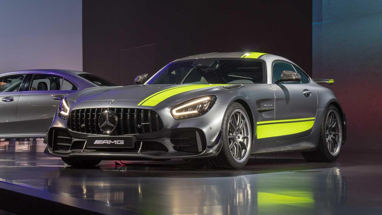 40 New Mercedes Lineup 2020 Concept for Mercedes Lineup 2020