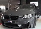 41 Best Review 2020 BMW Exterior Exterior Speed Test for 2020 BMW Exterior Exterior