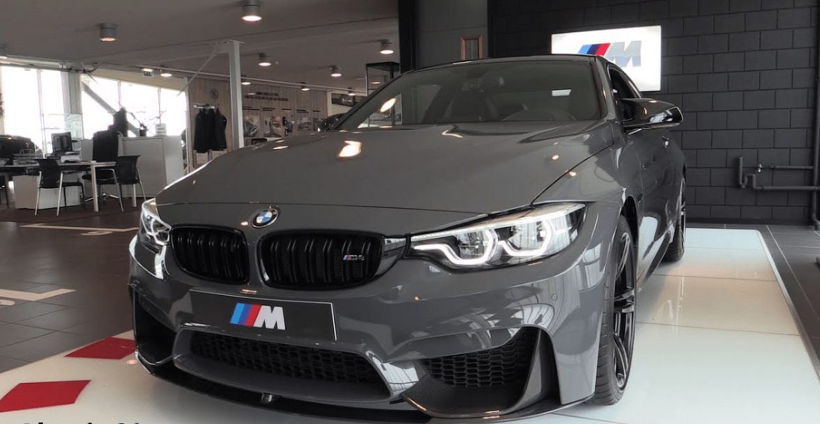 41 Best Review 2020 BMW Exterior Exterior Speed Test for 2020 BMW Exterior Exterior