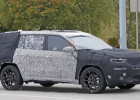 41 Best Review 2020 Grand Cherokee Srt Prices for 2020 Grand Cherokee Srt