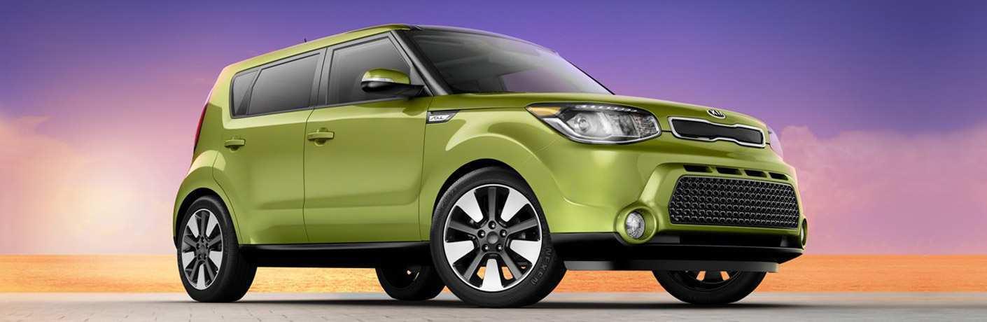 41 Best Review Kia Warranty 2020 Price by Kia Warranty 2020
