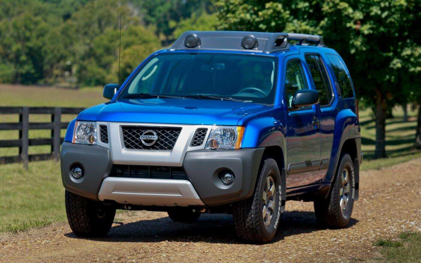 41 Best Review Nissan Exterior 2020 Redesign by Nissan Exterior 2020