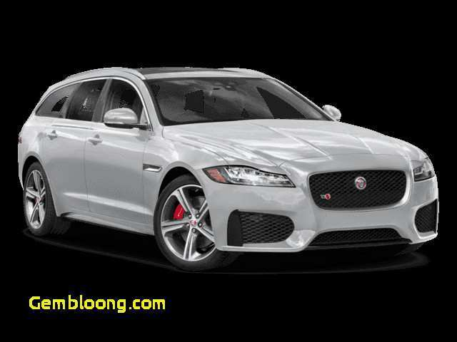 41 Concept of 2020 Jaguar Station Wagon Images with 2020 Jaguar Station Wagon