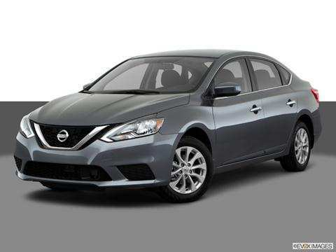 41 Gallery of 2020 Nissan Sentra 2018 Pricing by 2020 Nissan Sentra 2018