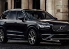 41 Gallery of 2020 Volvo Inscription Overview for 2020 Volvo Inscription