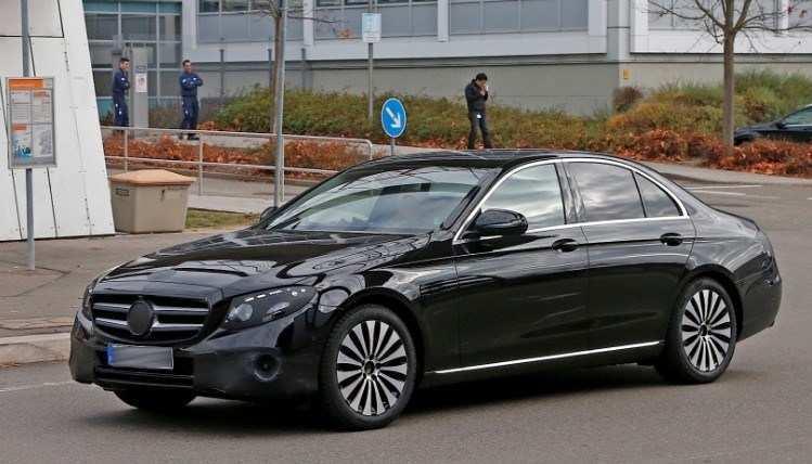 41 Gallery of Mercedes A Class 2020 Exterior Date Model for Mercedes A Class 2020 Exterior Date