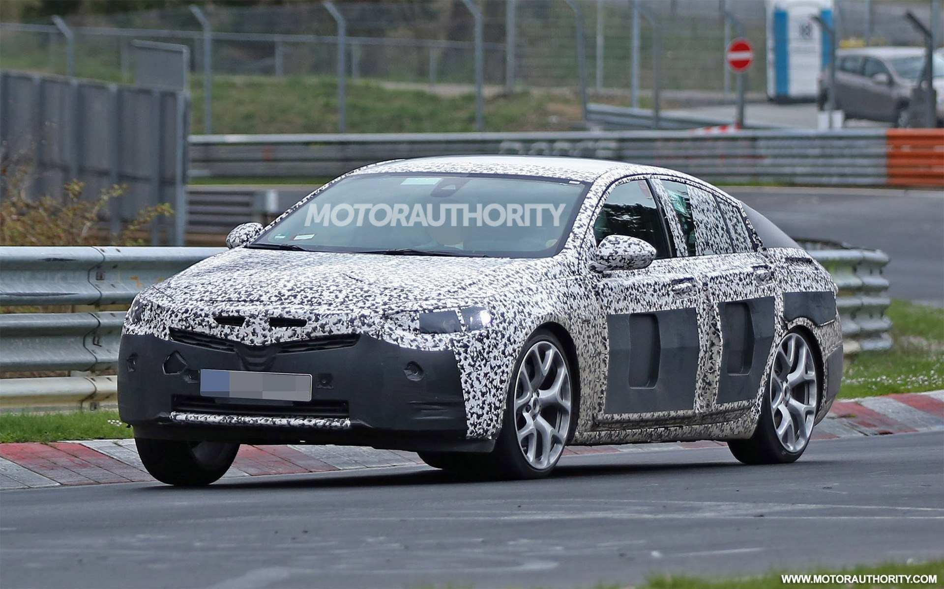 41 Great 2020 Holden Commodore Gts Release by 2020 Holden Commodore Gts