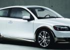 41 Great Volvo Hatchback 2020 Model for Volvo Hatchback 2020
