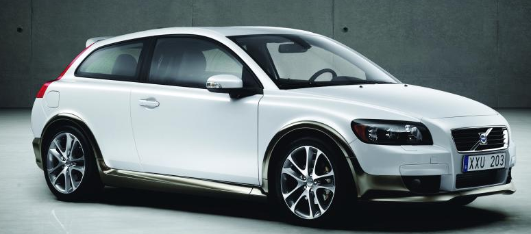 41 Great Volvo Hatchback 2020 Model for Volvo Hatchback 2020