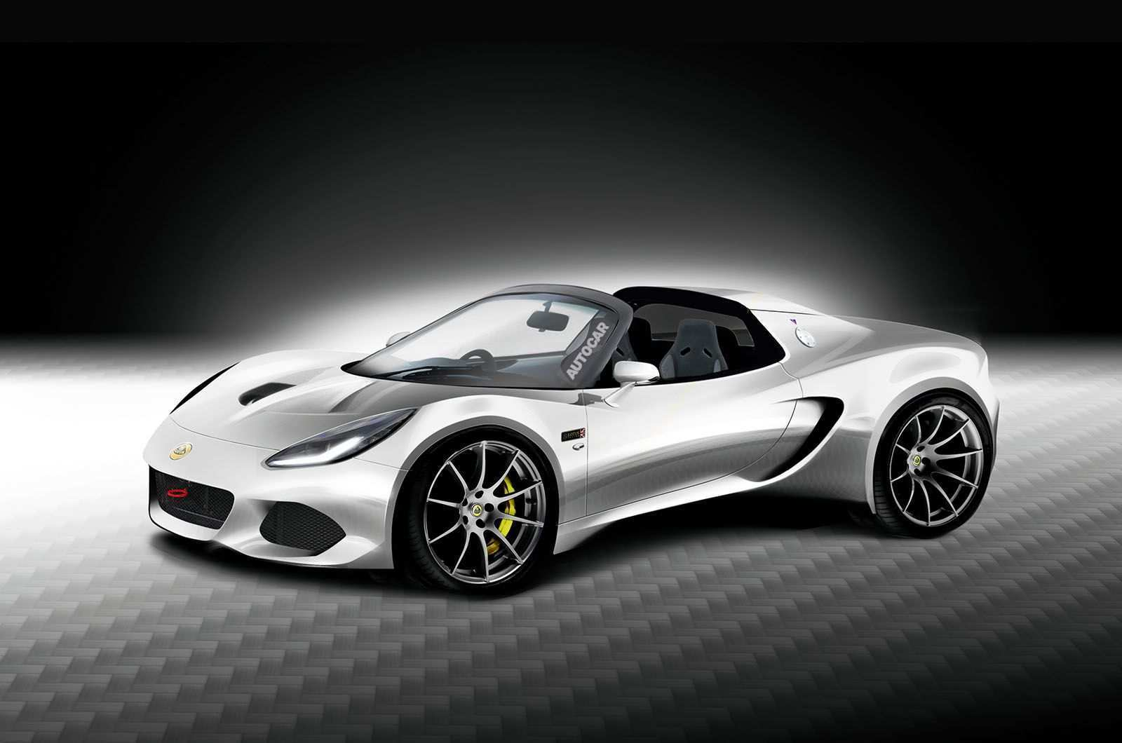 41 New 2020 The Lotus Evora Ratings for 2020 The Lotus Evora