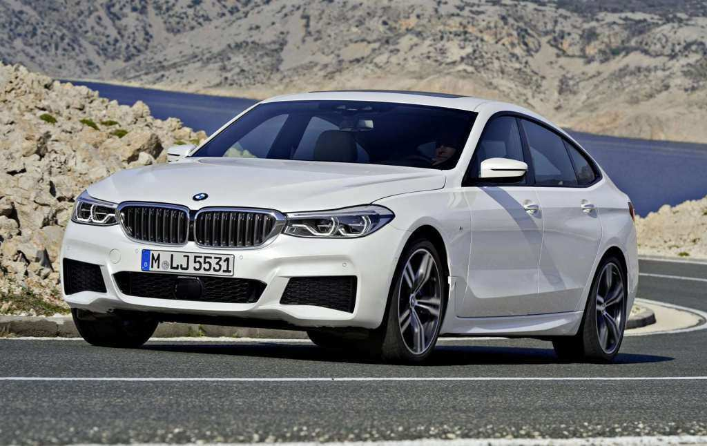 42 All New 2020 BMW Exterior Exterior Exterior by 2020 BMW Exterior Exterior