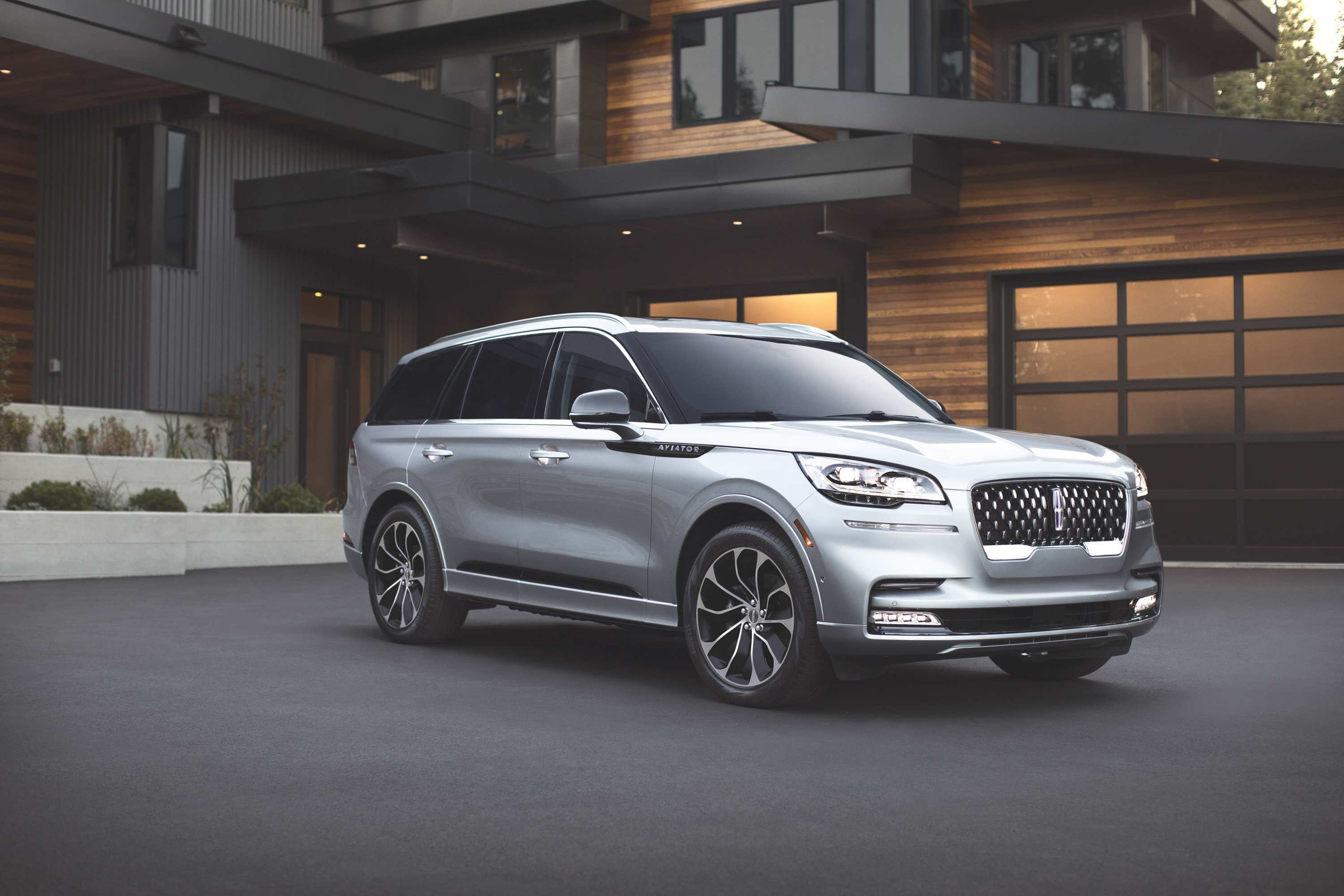 42 All New 2020 Lincoln MKX Specs and Review for 2020 Lincoln MKX