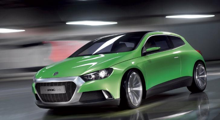 42 Best Review 2020 Volkswagen Scirocco Ratings for 2020 Volkswagen Scirocco