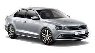 42 Gallery of 2020 Volkswagen Jetta Exterior In India Price for 2020 Volkswagen Jetta Exterior In India