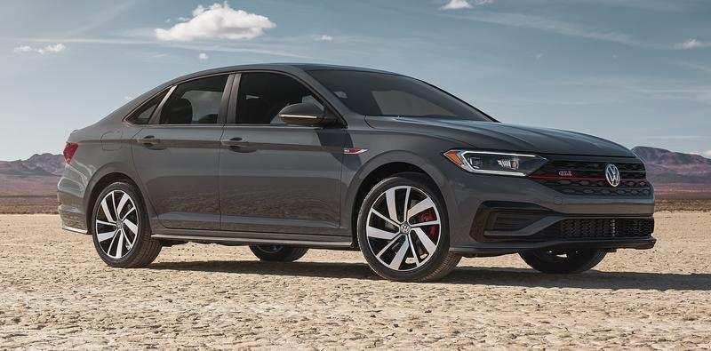 42 Gallery of 2020 Volkswagen Jetta Vs Honda Civic Model with 2020 Volkswagen Jetta Vs Honda Civic