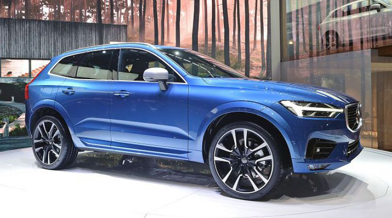 42 Great 2020 Volvo Xc70 Specs and Review by 2020 Volvo Xc70