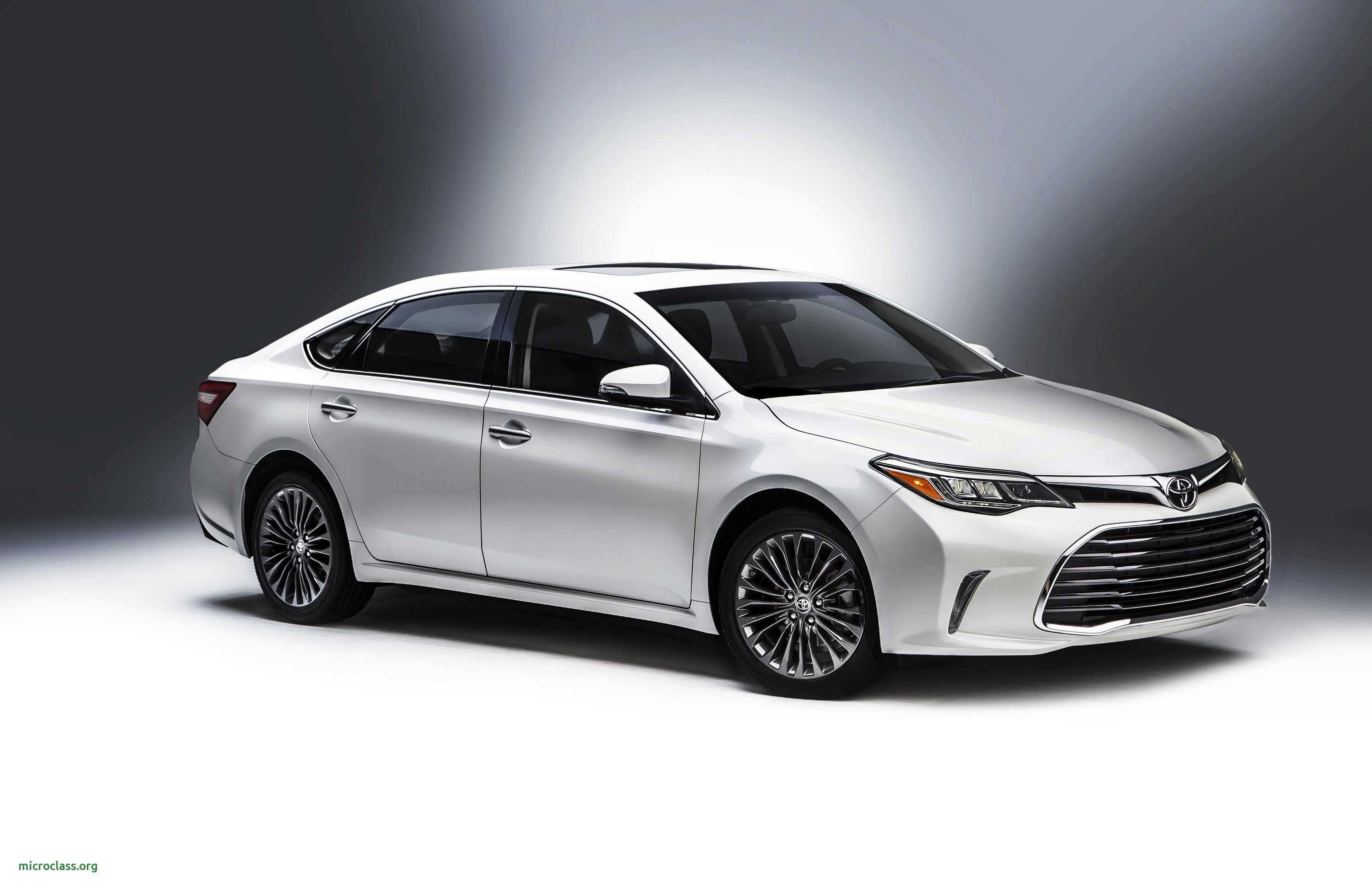 42 Great Avalon Toyota 2020 New Concept Review with Avalon Toyota 2020 New Concept