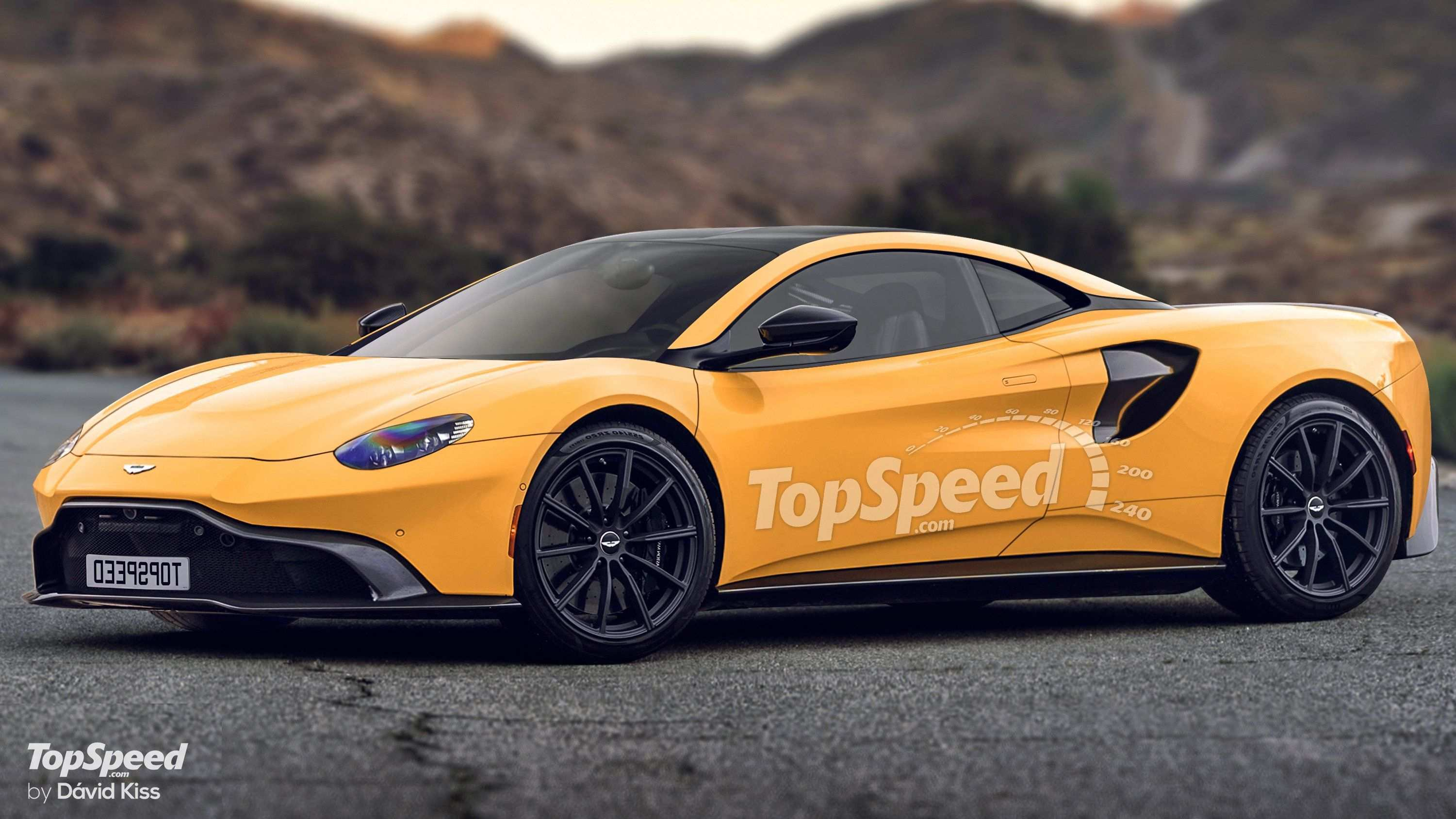 42 The 2020 Aston Martin DB9 Price and Review with 2020 Aston Martin DB9