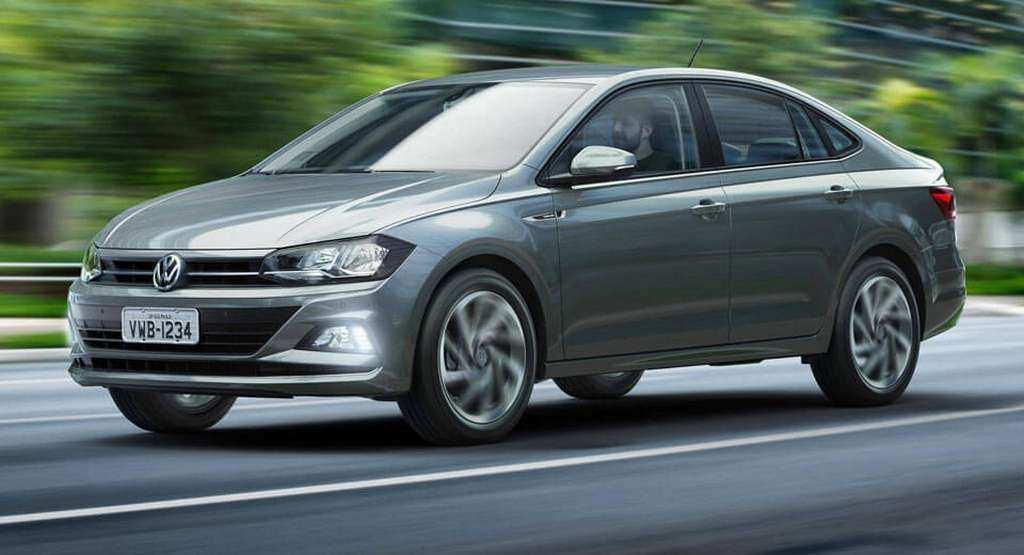 42 The VW Vento 2020 Reviews with VW Vento 2020