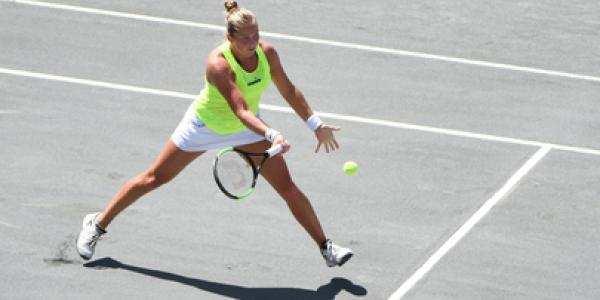 43 Best Review Volvo Tennis Open 2020 Speed Test for Volvo Tennis Open 2020