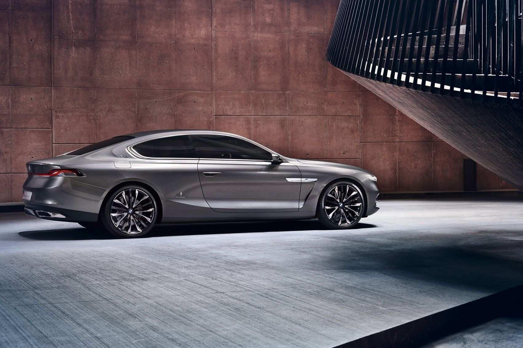 43 Best Review Xj Jaguar 2020 New Concept for Xj Jaguar 2020
