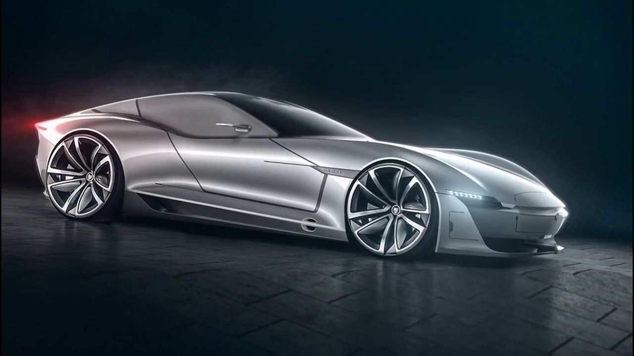 43 Concept of Jaguar New Concepts 2020 New Concept for Jaguar New Concepts 2020