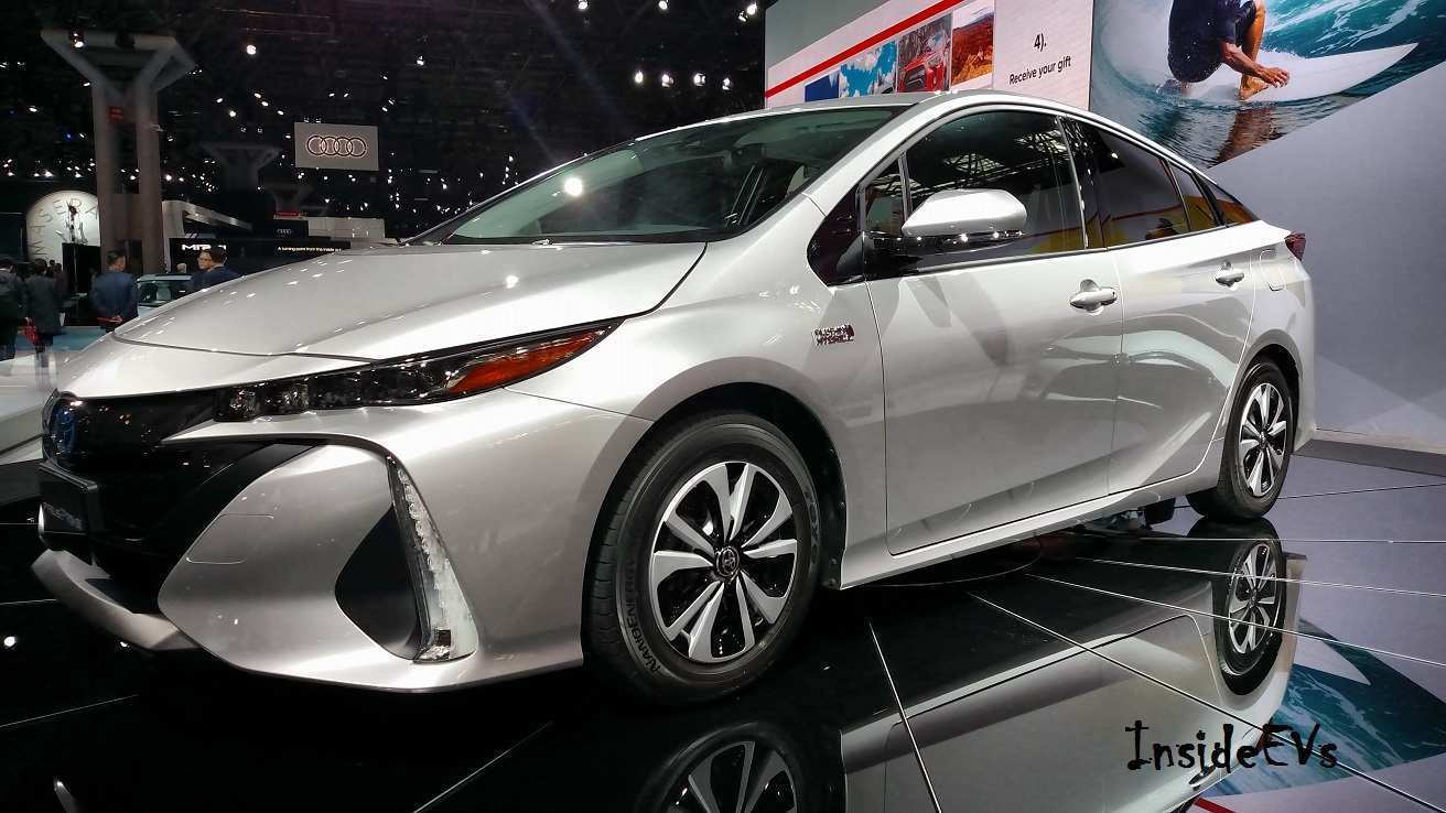 43 Gallery of 2020 Toyota Matrix Speed Test with 2020 Toyota Matrix