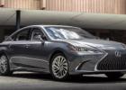 43 Gallery of Lexus Carplay 2020 Release Date for Lexus Carplay 2020