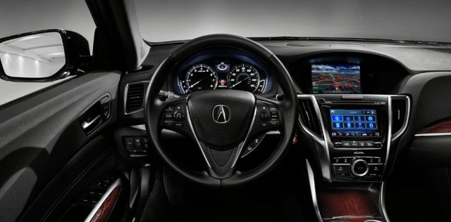 43 Great 2020 Acura RLX Research New for 2020 Acura RLX