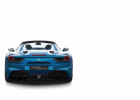 43 Great 2020 Ferrari 488 Spider Exterior Release Date by 2020 Ferrari 488 Spider Exterior