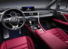 43 Great 2020 Lexus GS F Wallpaper by 2020 Lexus GS F