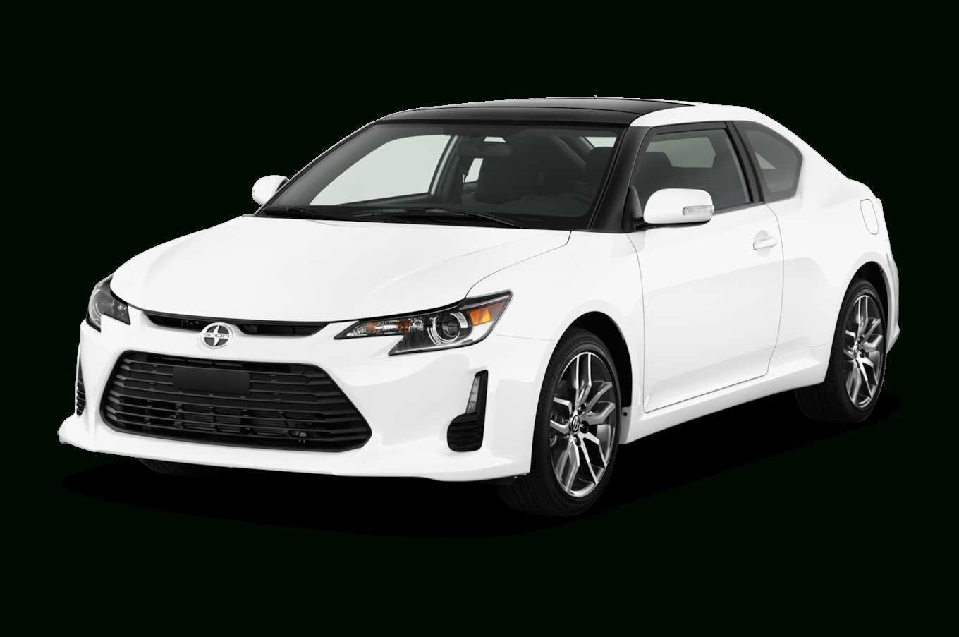 43 Great 2020 Scion Tced Spesification by 2020 Scion Tced