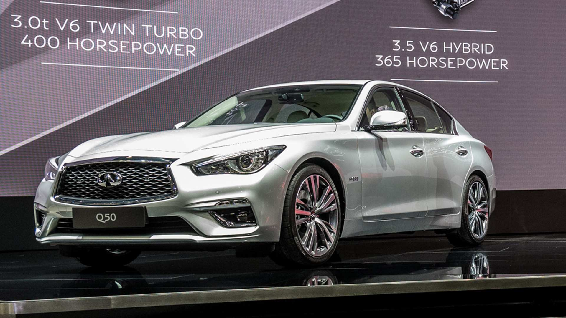 43 New 2020 Infiniti Qx50 Luxe New Concept Price with 2020 Infiniti Qx50 Luxe New Concept