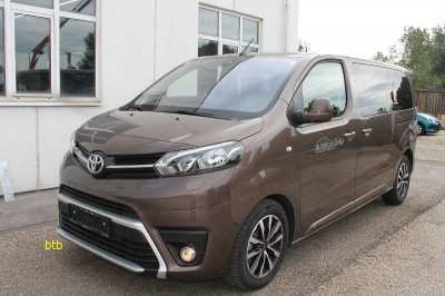 43 New 2020 Toyota Verso 2018 Release Date for 2020 Toyota Verso 2018