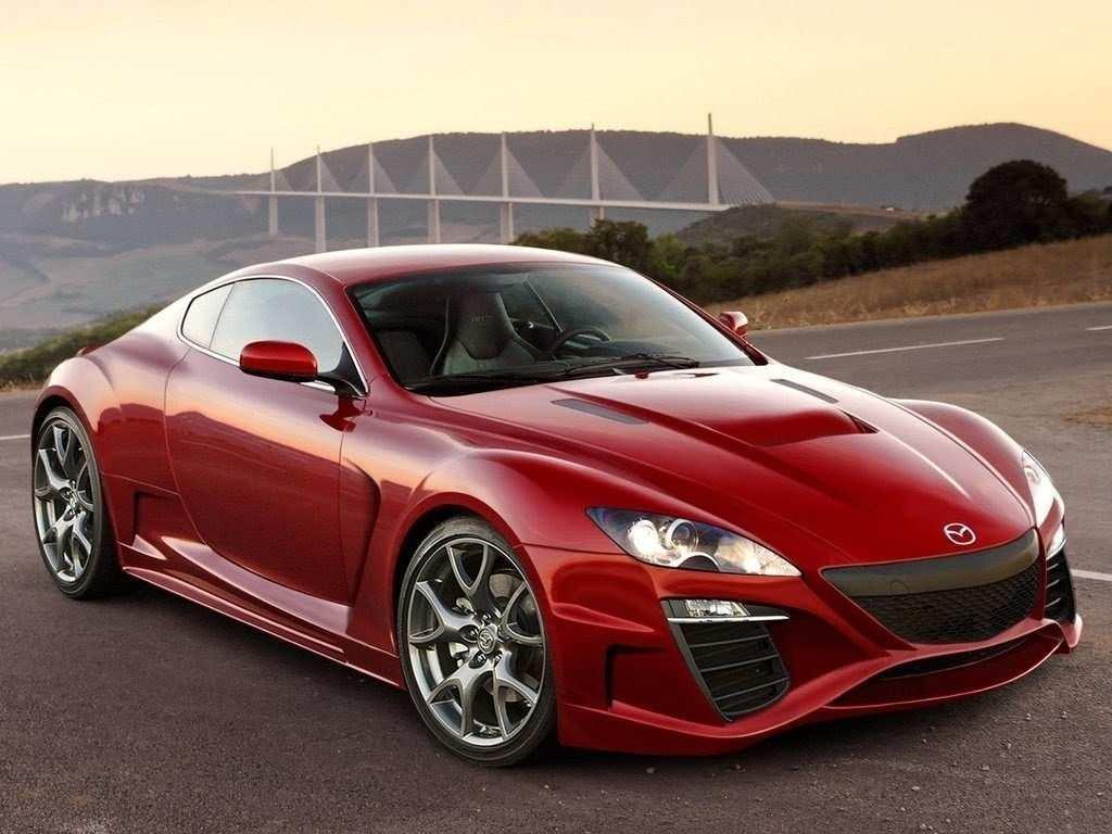 43 New Mazda Rotary 2020 Ratings by Mazda Rotary 2020