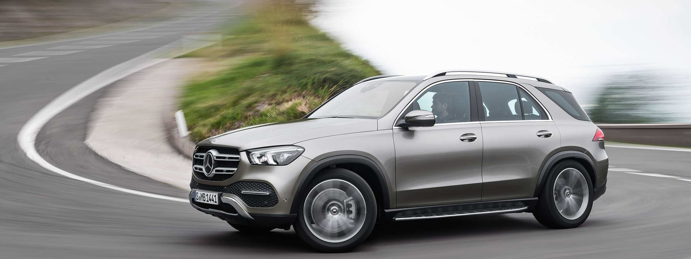 43 New Mercedes 2020 Precio Pictures with Mercedes 2020 Precio