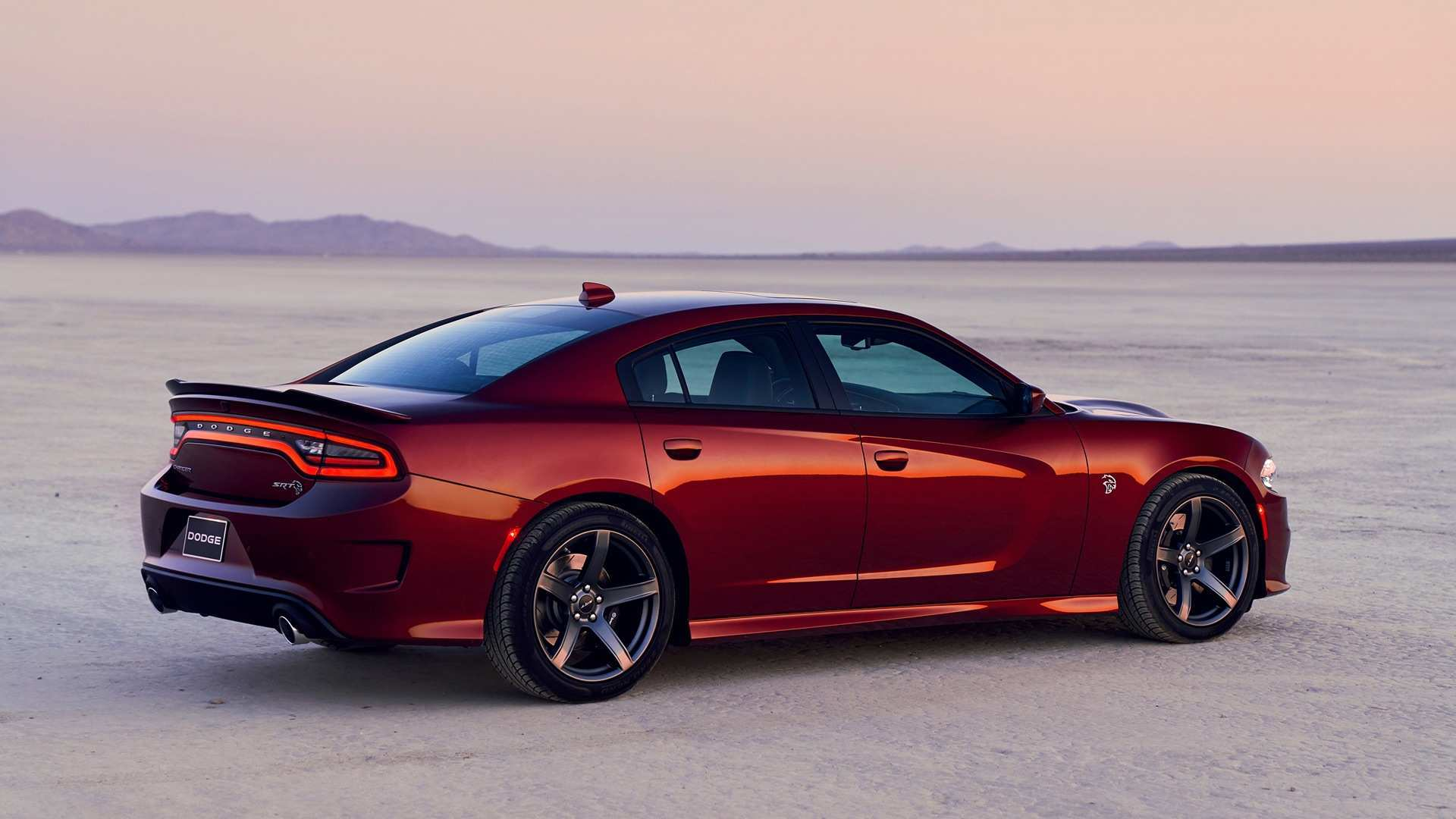 44 All New 2020 Dodge Charger SRT8 Photos by 2020 Dodge Charger SRT8
