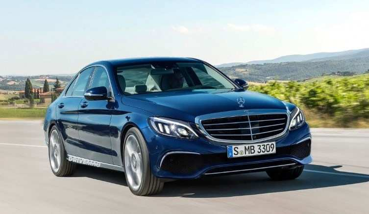 44 All New C300 Mercedes 2020 Release with C300 Mercedes 2020