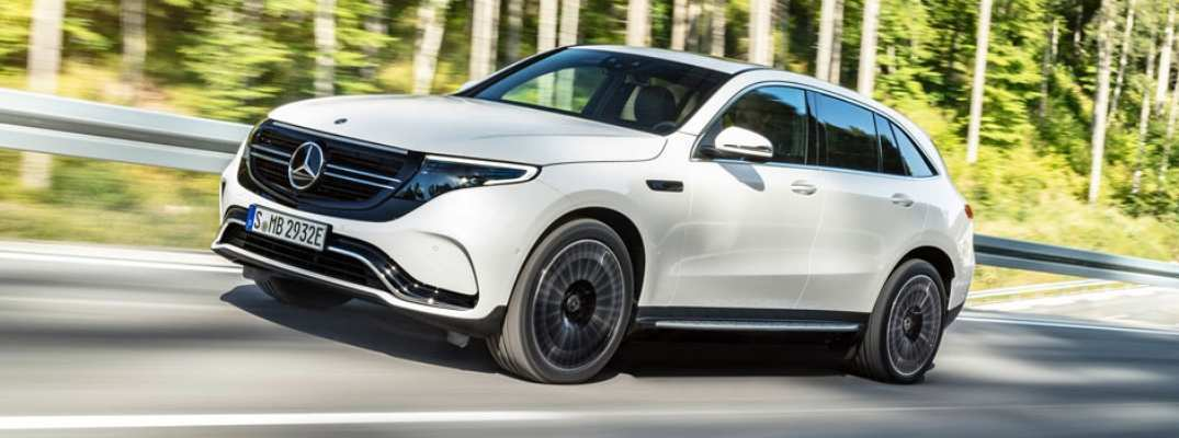 44 All New White Mercedes 2020 Research New with White Mercedes 2020