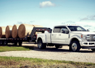 44 Best Review 2020 Ford F350 Super Duty New Concept by 2020 Ford F350 Super Duty