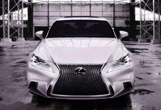 44 Best Review 2020 Lexus IS 250 Speed Test with 2020 Lexus IS 250