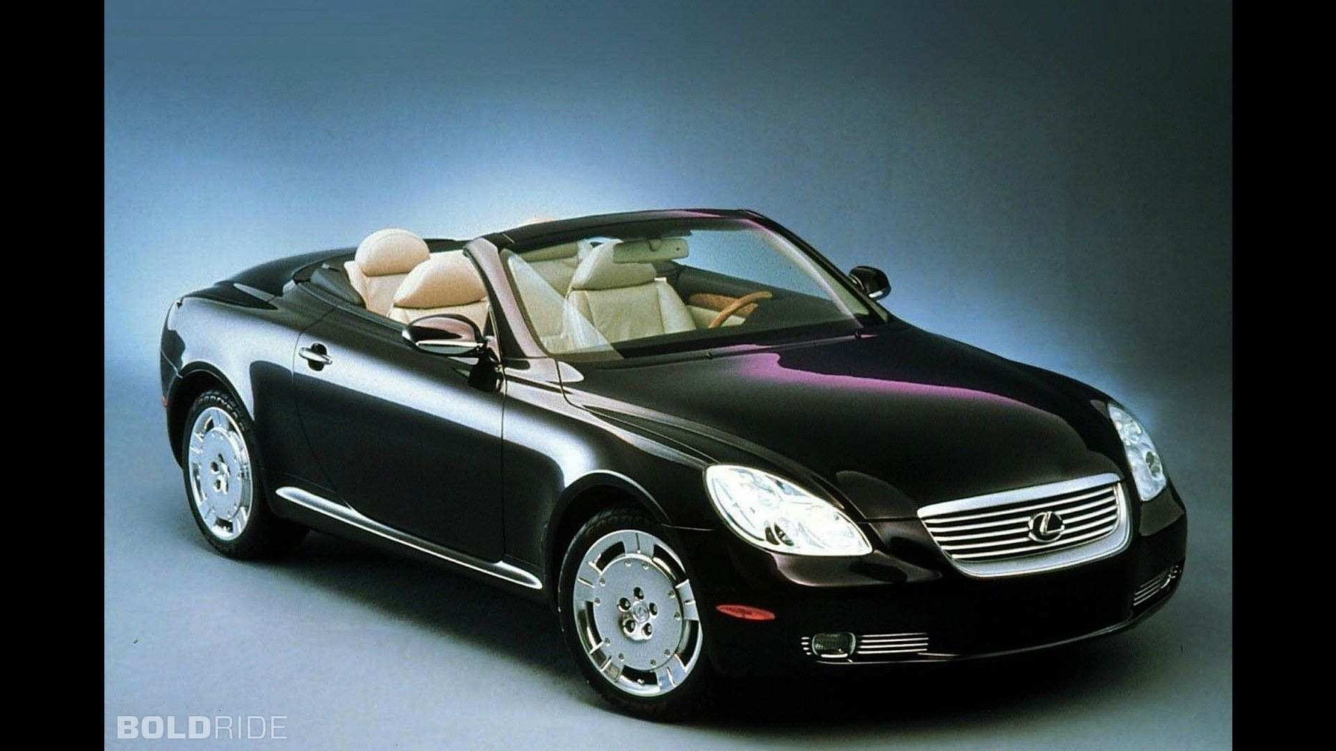 44 Best Review Lexus Sc 2020 Prices by Lexus Sc 2020