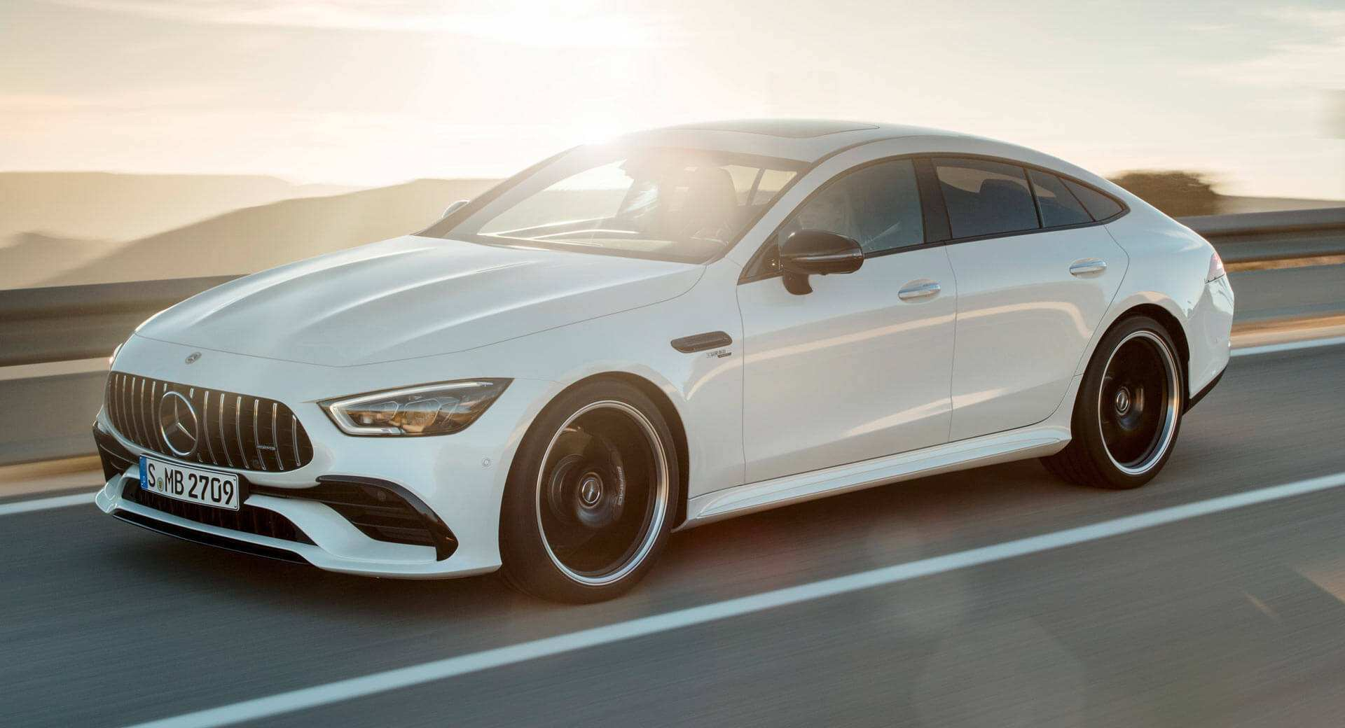 44 Best Review Mercedes Amg 2020 Pictures with Mercedes Amg 2020