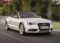 44 Concept of 2020 Audi A5s Rumors with 2020 Audi A5s