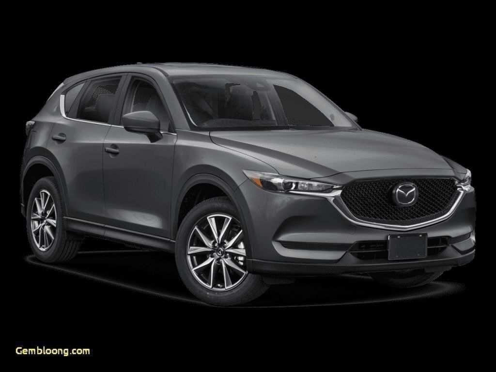 44 Concept of 2020 Mazda Cx 9 Rumors Ratings for 2020 Mazda Cx 9 Rumors