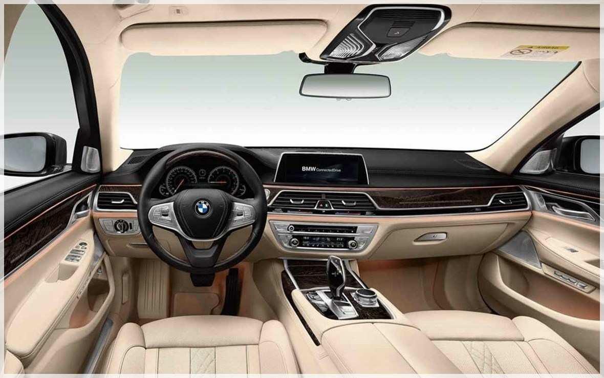 44 Great 2020 BMW X7 Suv Price with 2020 BMW X7 Suv