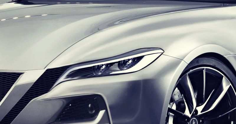 44 Great 2020 Nissan Silvia Configurations with 2020 Nissan Silvia