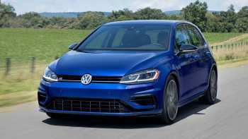 44 Great 2020 VW Golf R USA Redesign and Concept by 2020 VW Golf R USA